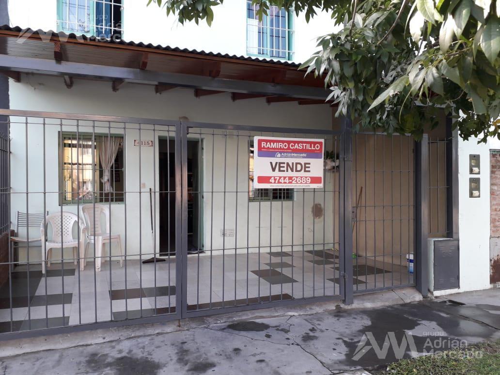 Foto Casa en Venta en  San Fernando ,  G.B.A. Zona Norte  Urquiza 4115, San Fernando