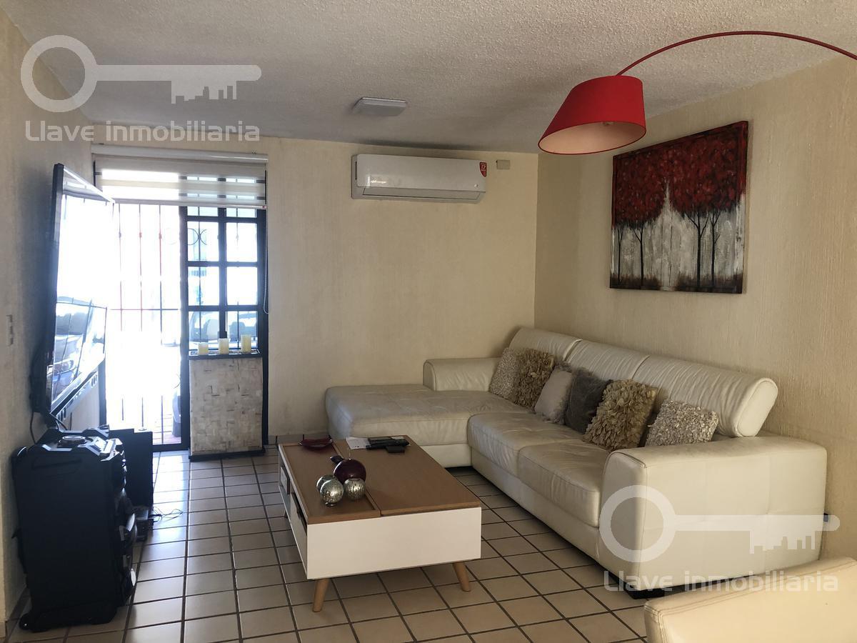 Foto Casa en Venta en  Balcones Del Mar,  Coatzacoalcos  Casa en Venta, Playa, Fracc. Balcones del Mar.