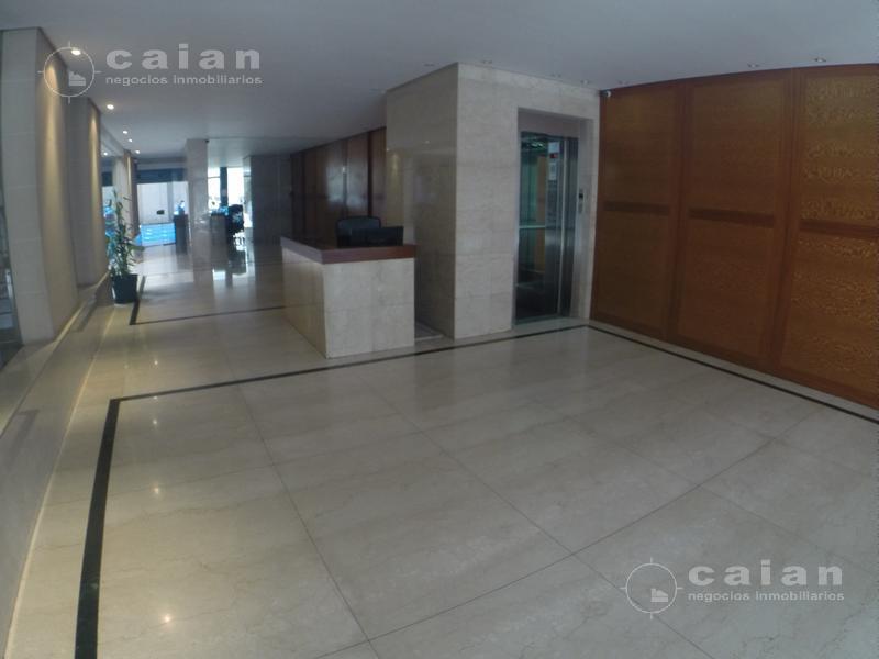 Foto Departamento en Venta en  Belgrano ,  Capital Federal  MIGUELETES 1000