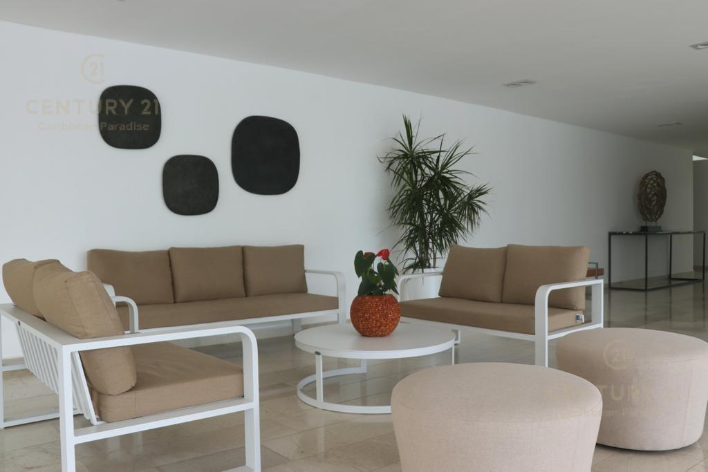 El Table Departamento for Venta scene image 5