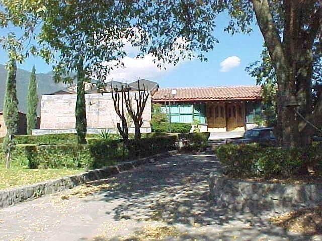 Foto Terreno en Venta en  El Mirador,  Huixquilucan  Terreno en Venta con uso de suelo en Huixquilucan, Edo. México