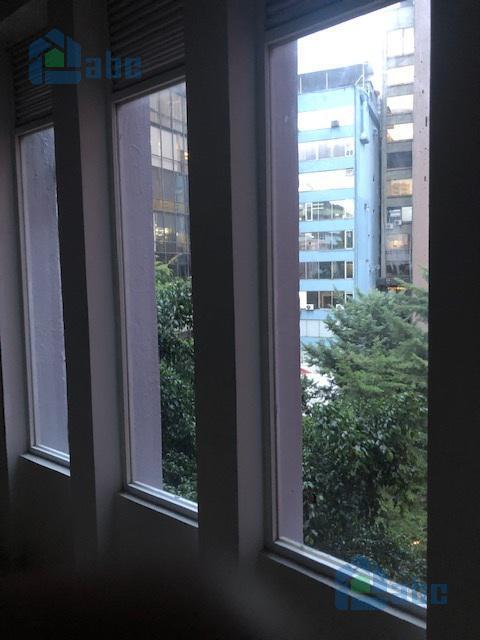 Foto Oficina en Renta en  Miguel Hidalgo ,  Ciudad de Mexico  MARIANO ESCOBEDO, POLANCO