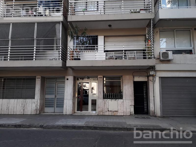 ITALIA al 300, Rosario, Santa Fe. Alquiler de Departamentos - Banchio Propiedades. Inmobiliaria en Rosario