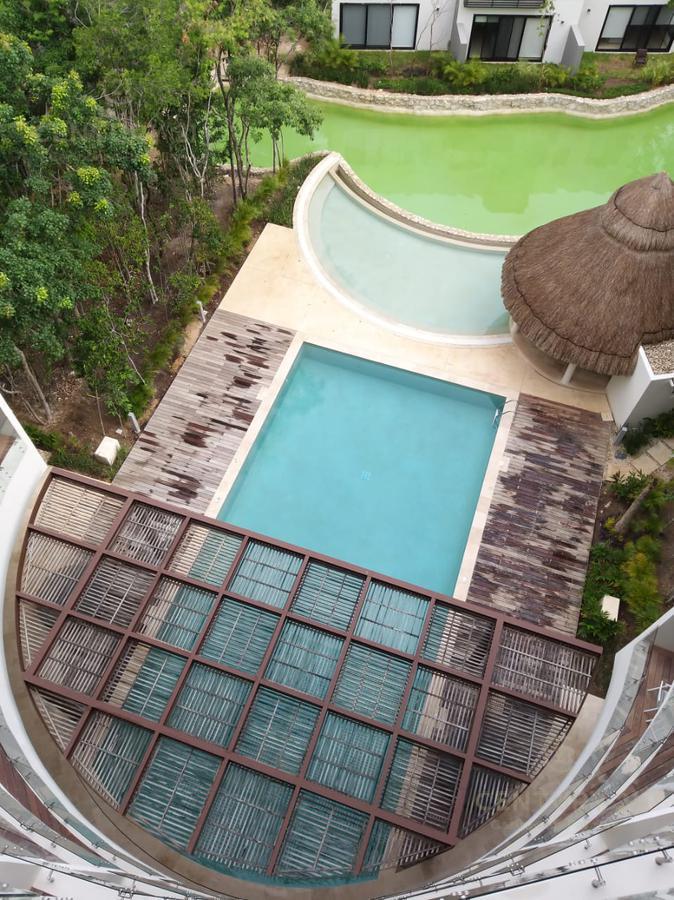Playa del Carmen Apartment for Rent scene image 31