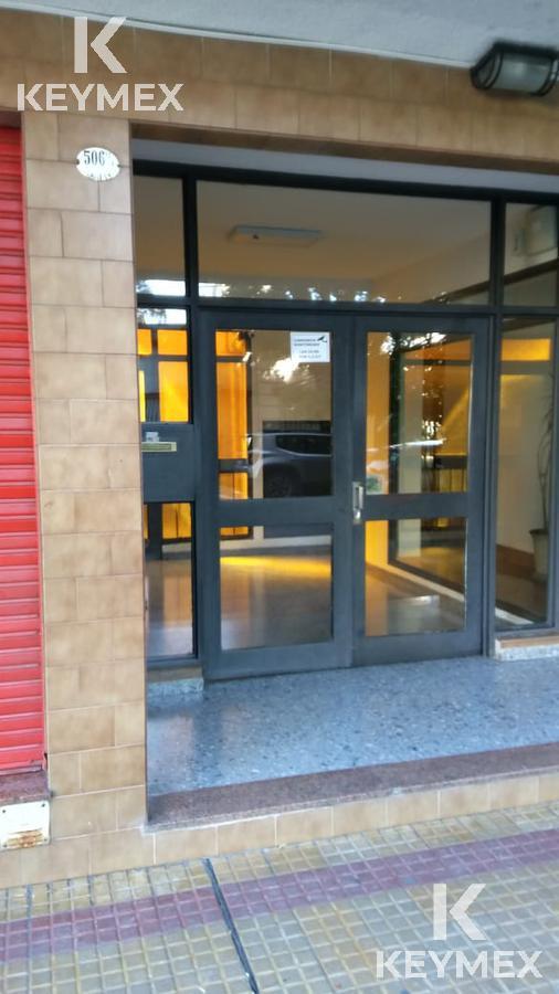Foto Departamento en Venta en  Plaza Italia,  La Plata  Departamento Calle 14 y 42