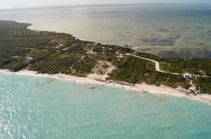 Isla Blanca Terreno for Venta scene image 12