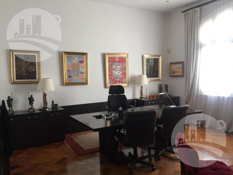Foto Oficina en Venta en  San Nicolas,  Centro (Capital Federal)  Oficina 248 Mts2
