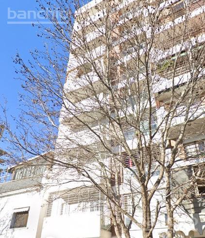 MAIPU al 2200, República de la Sexta, Santa Fe. Alquiler de Departamentos - Banchio Propiedades. Inmobiliaria en Rosario