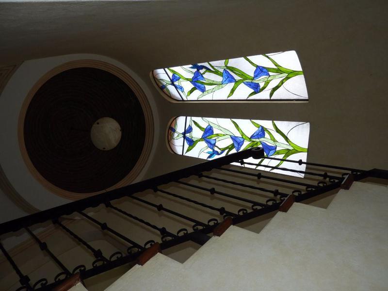 Foto Casa en Venta en  Fraccionamiento Lomas de Cuernavaca,  Temixco  Venta de Casa Sola con Alberca en Lomas de Cuernavaca …clave 2085