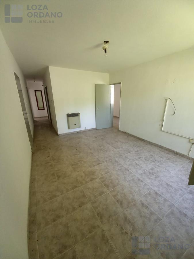 Casa   Dpto en venta B° Inaudi