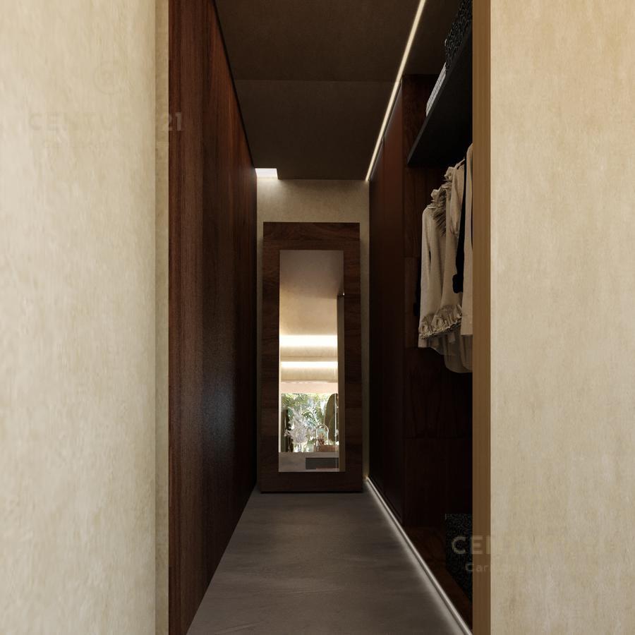 La Veleta House for Sale scene image 3