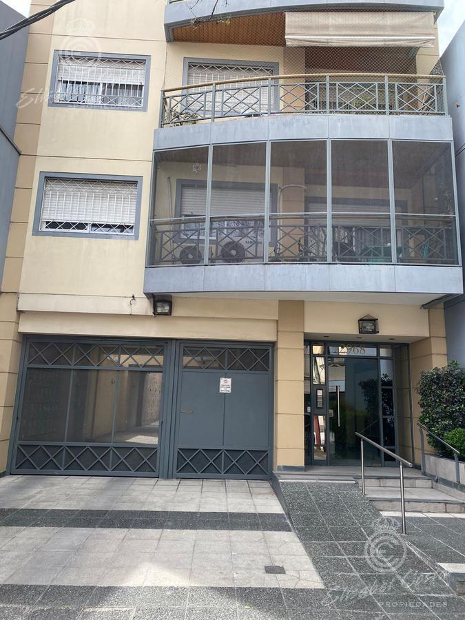 Foto Departamento en Alquiler en  Lanús ,  G.B.A. Zona Sur  Dr. Melo al 2900