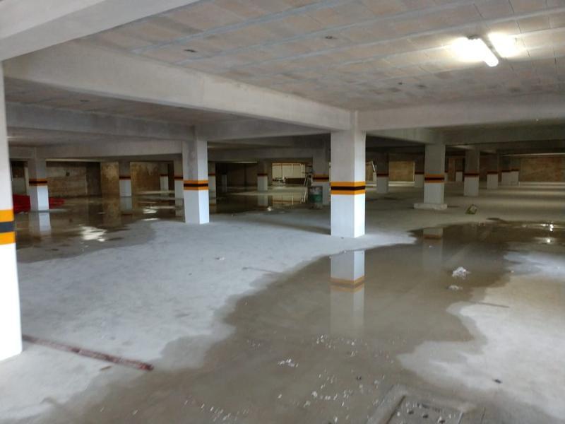 Ciudad de Cancún Storage for Rent scene image 5