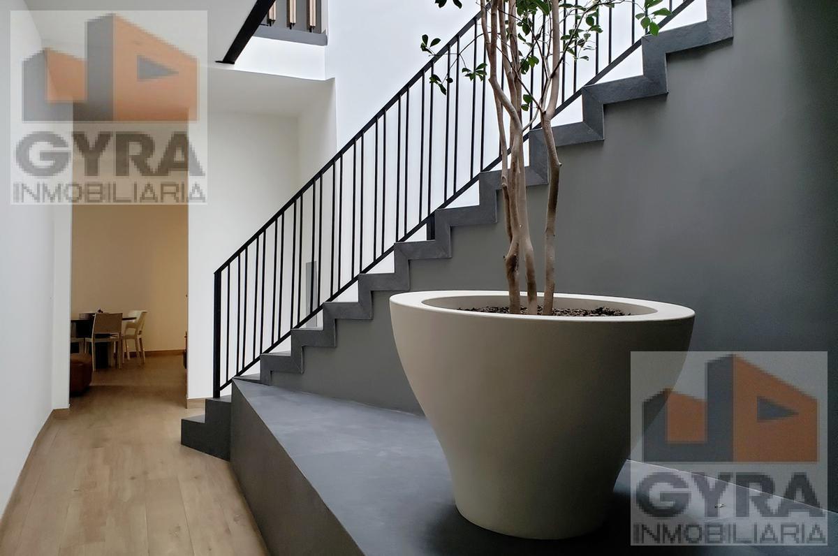 Foto Casa en condominio en Renta | Venta en  San Bartolo Ameyalco,  Alvaro Obregón  Casa condominio Cerrada del Carmen