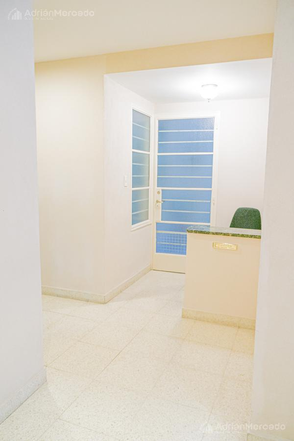 Foto Departamento en Venta en  Retiro,  Centro (Capital Federal)  Av. Cordoba al 900