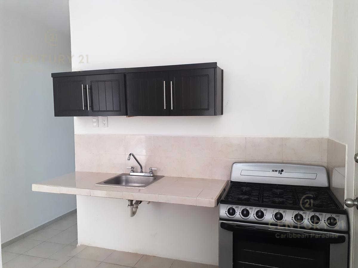 Solidaridad House for Rent scene image 0