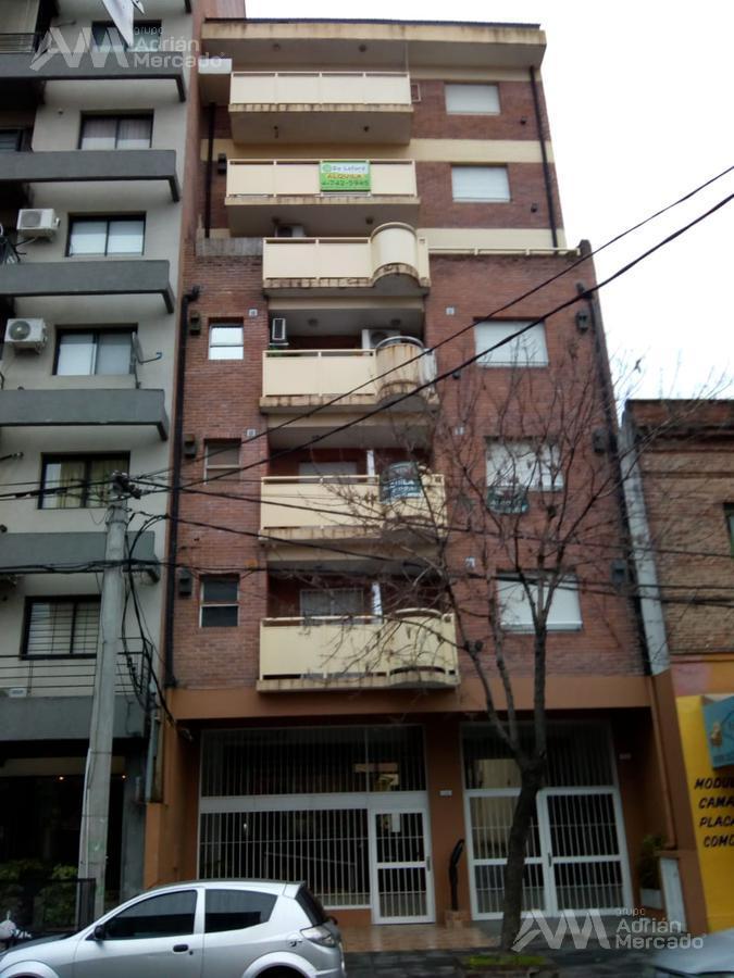 Foto Departamento en Venta en  Ciudad De Tigre,  Tigre  Av.  Italia 1100, Tigre