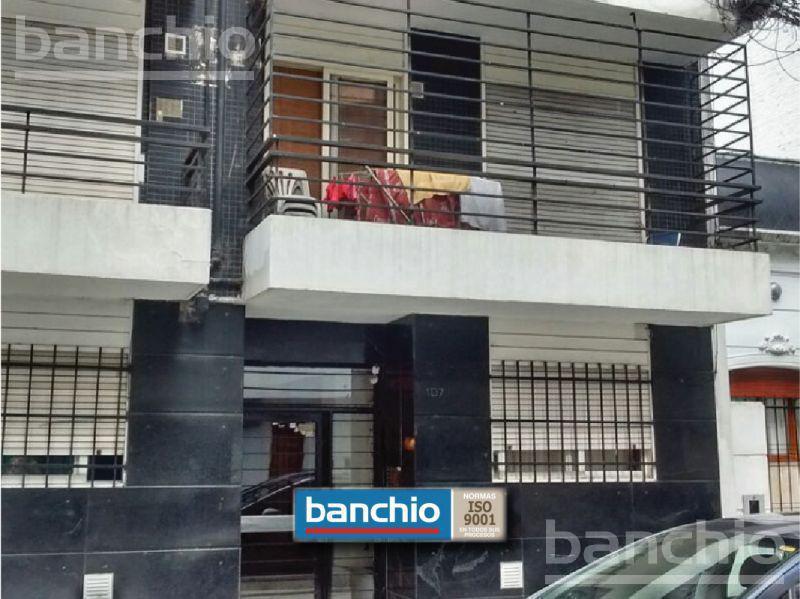ITALIA al 100, Santa Fe. Venta de Departamentos - Banchio Propiedades. Inmobiliaria en Rosario