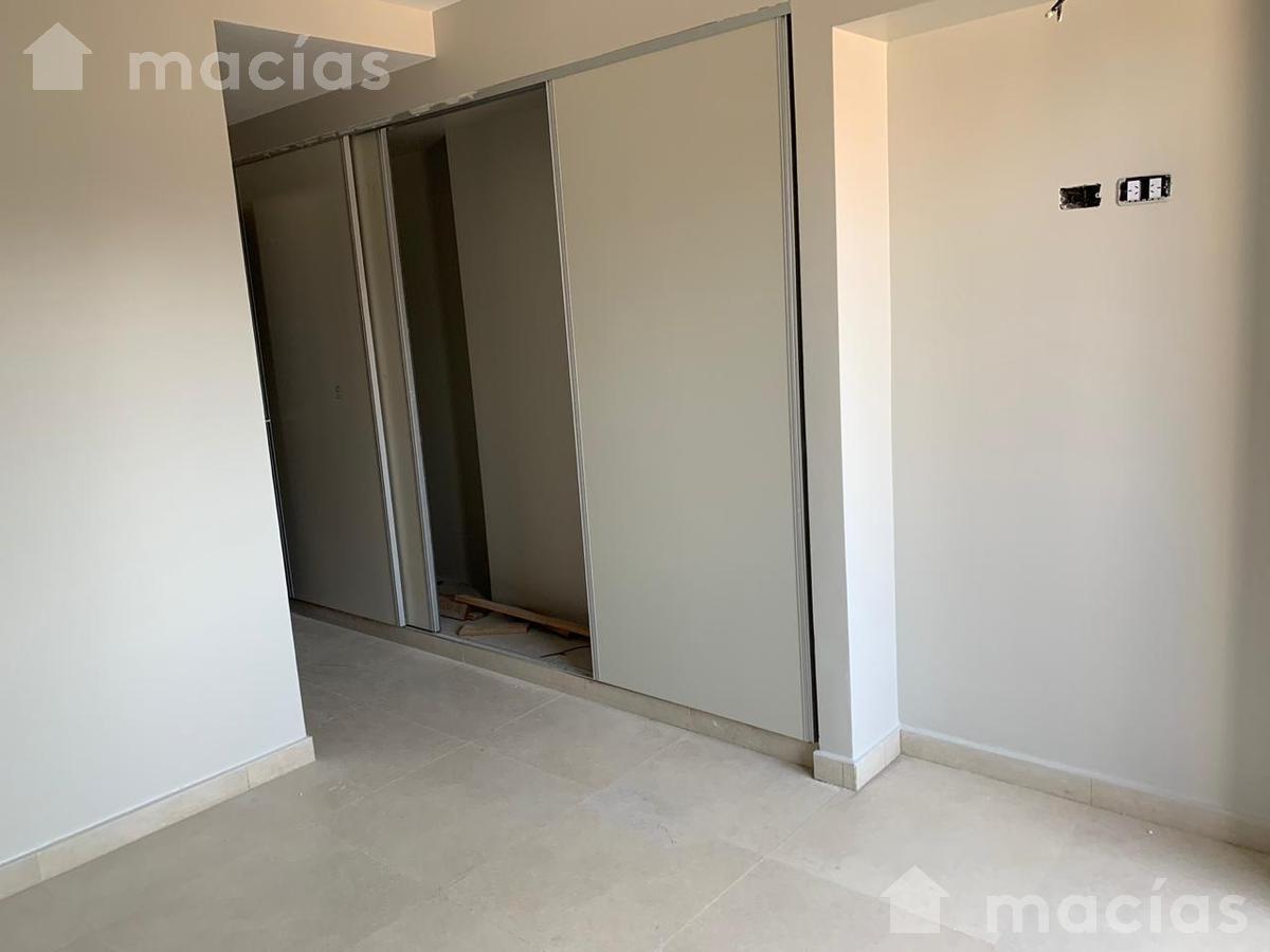 Foto Departamento en Venta en  Capital ,  Tucumán  Laprida al al 800