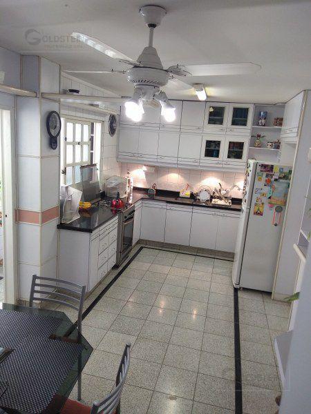 Foto Departamento en Venta en  Almagro ,  Capital Federal  Corrientes Av. al 4500