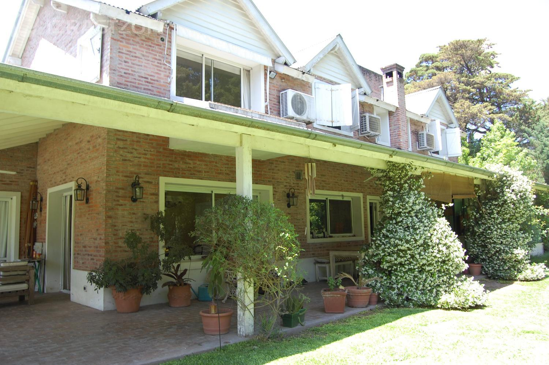 Casa-Alquiler-Venta-Pilar-Martindale