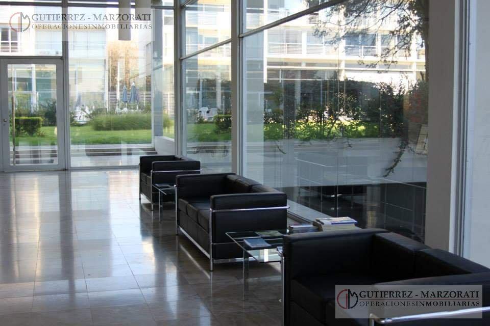 Foto Oficina en Alquiler en  Pilar ,  G.B.A. Zona Norte  Panamericana Km 49,5