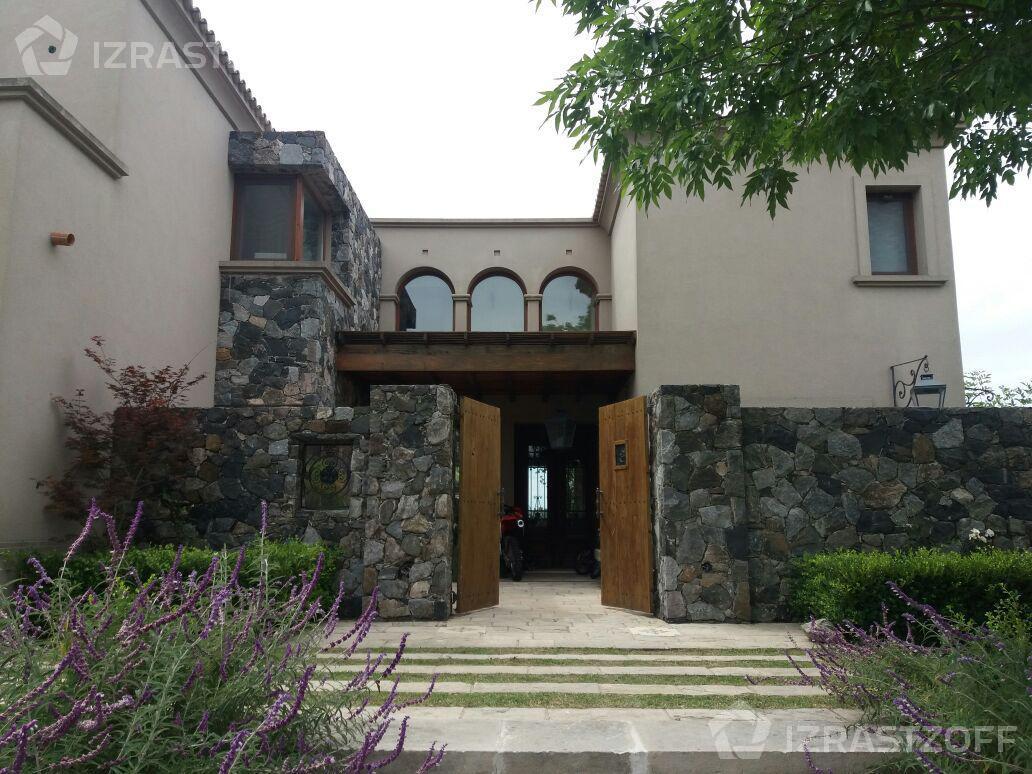 Casa--Santa Clara-Santa Clara 2. Villanueva