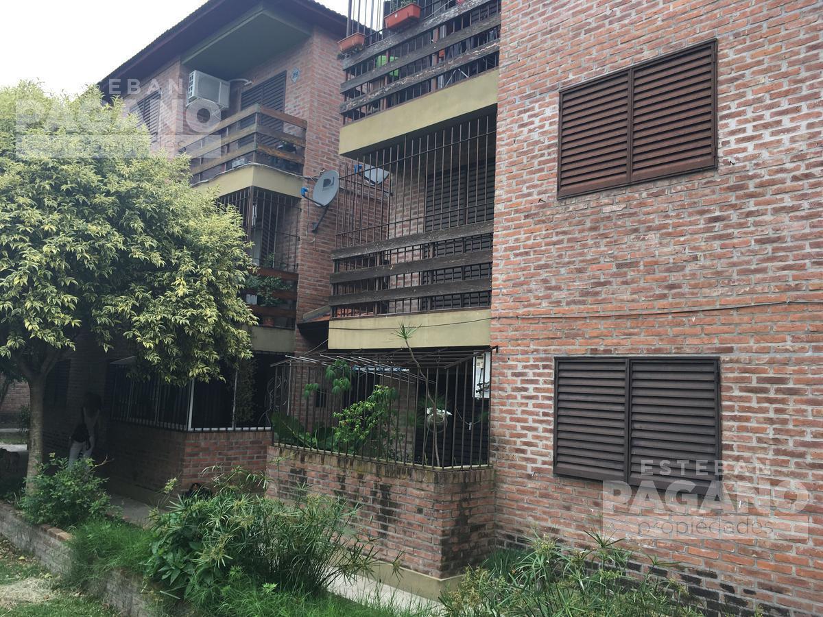 Foto Departamento en Venta en  Tolosa,  La Plata  29 y 523