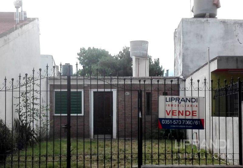 Foto Departamento en Venta en  Residencial Velez Sarsfield,  Cordoba Capital  ANTOLIN TORRES al 3200