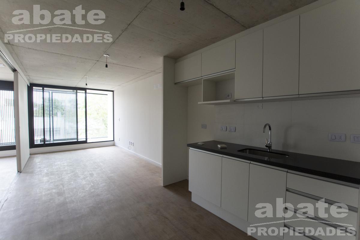 Foto Apartamento en Venta en  Punta Carretas ,  Montevideo  Carlos Maria Maggiolo 530 e Ing. Eduardo García de Zúñiga