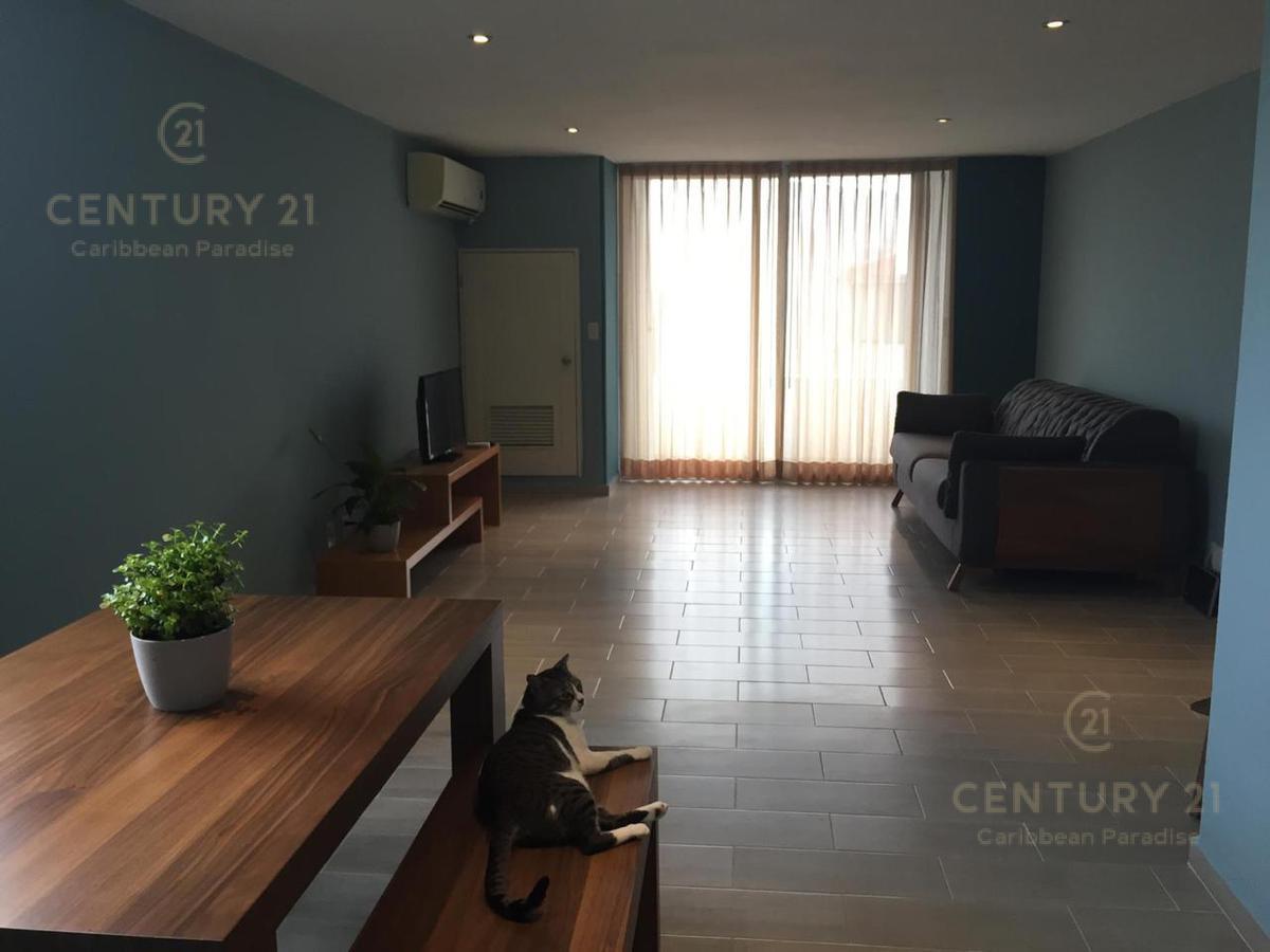 Zona Hotelera Apartment for Sale scene image 10