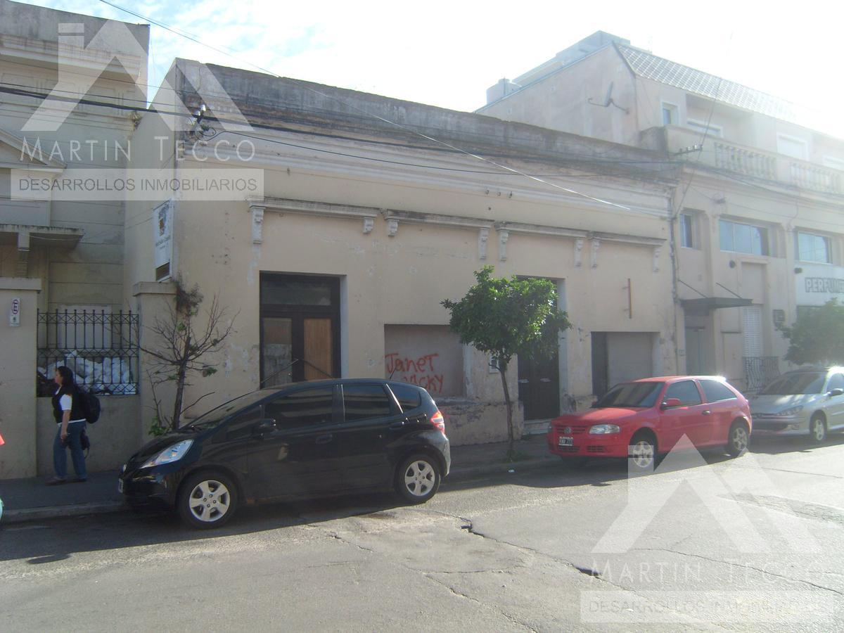Foto Casa en Venta en  Concordia ,  Entre Rios  Buenos Aires 88