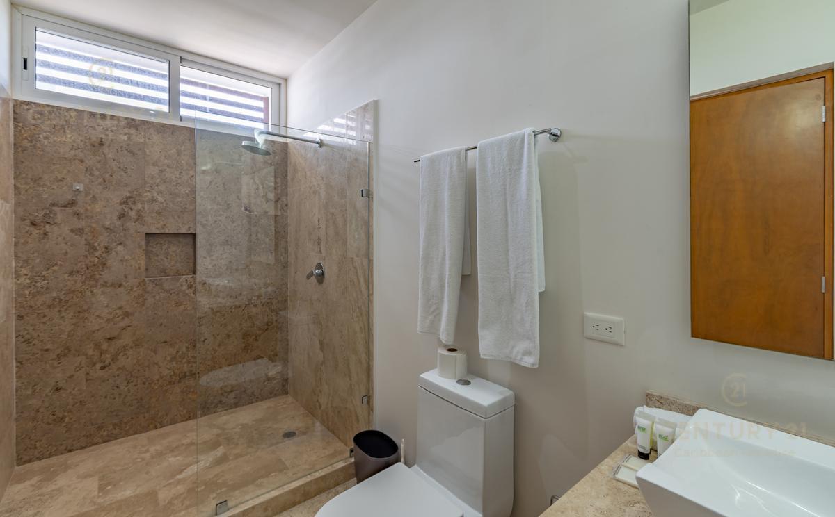 Akumal Apartment for Sale scene image 23