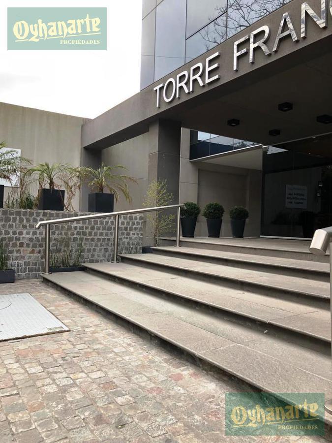 Foto Oficina en Venta en  S.Justo (Ctro),  San Justo  Peru al 2200