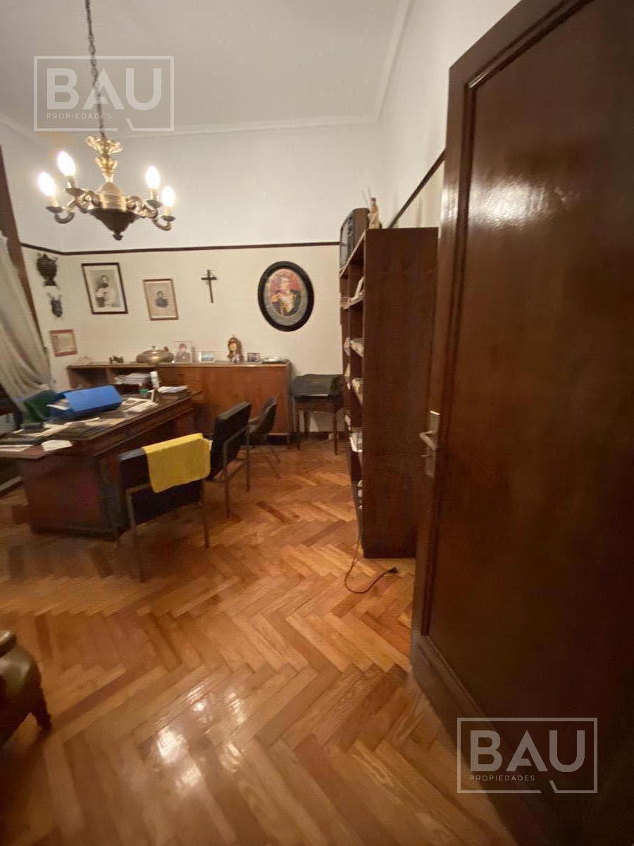 Foto Oficina en Venta en  Microcentro,  Centro (Capital Federal)  Tucuman al 700