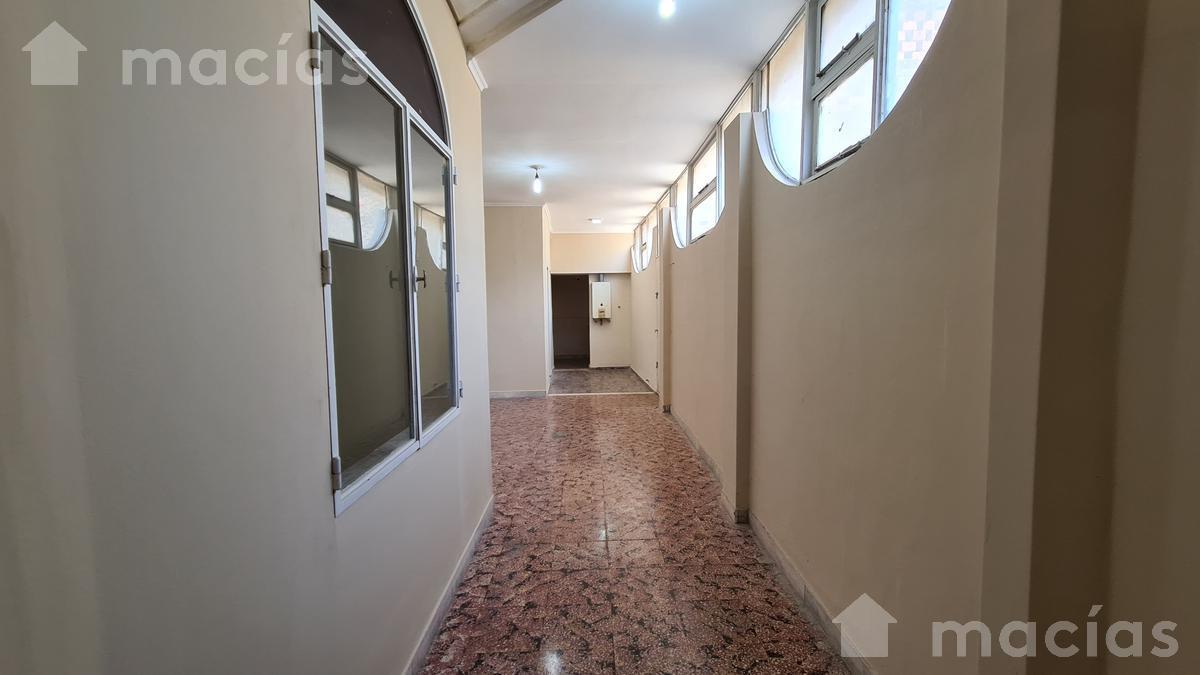 Foto Departamento en Alquiler en  Zona Norte,  San Miguel De Tucumán  Junin al 900