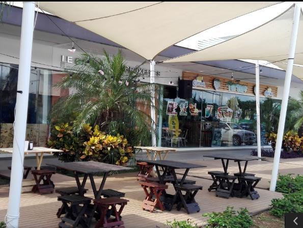 Foto Local en Renta en  Francisco de Montejo,  Mérida  ¡Oportunidad! Locales en Renta en Plaza Francisco de Montejo