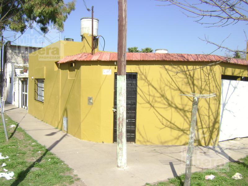Foto Casa en Venta en  La Plata,  La Plata  Calle 08 esq 90