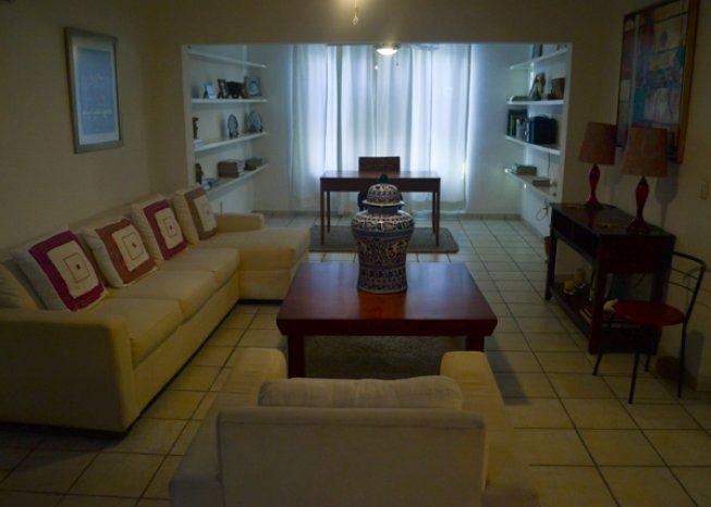 Foto Casa en Renta en  Los Pinos,  Mazatlán  CASA EN RENTA LOS PINOS MAZATLAN