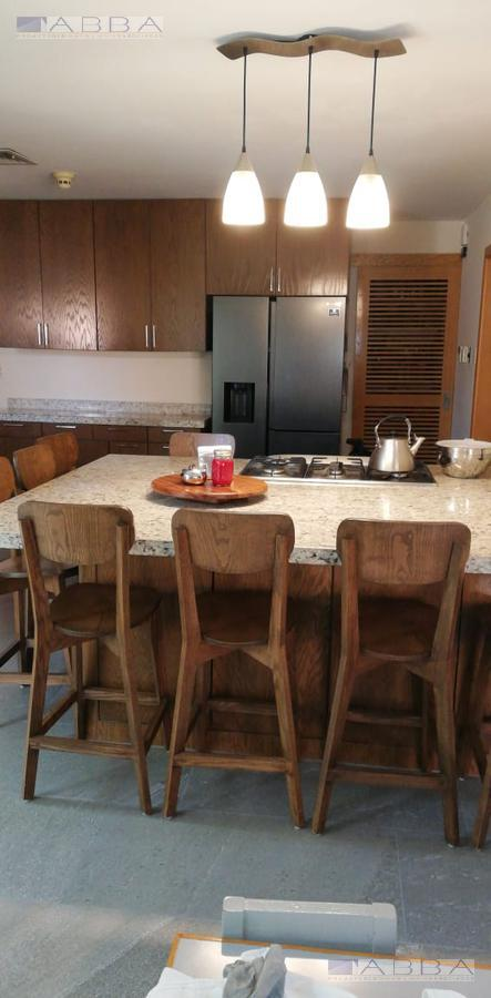 Foto Casa en Venta en  Residencial Country Club San Francisco,  Chihuahua  CASA EN VENTA EN SAN FRANCISCO COUNTRY