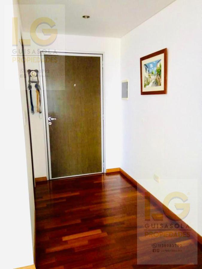 Foto Departamento en Venta en  Berazategui,  Berazategui  148 855