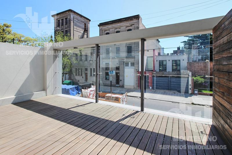 Foto Departamento en Venta en  Villa Devoto ,  Capital Federal  Francisco Solano Lopez al 3600