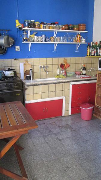 Foto Casa en Venta en  La Plata ,  G.B.A. Zona Sur  18  e/ 42 y 43