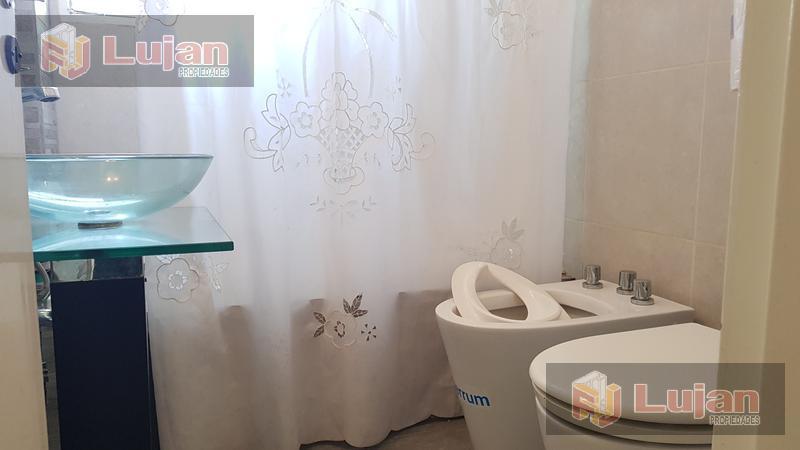 Foto Departamento en Venta en  Villa Luro ,  Capital Federal  Basualdo 200