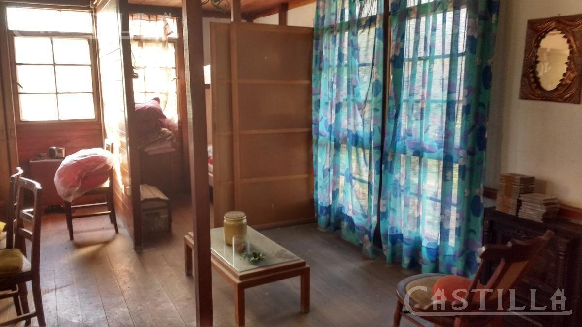 Foto Casa en Venta en  Sarmiento,  Zona Delta Tigre  Gambado
