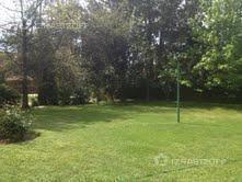 Casa-Venta-Alquiler-Highland Park-Highland Park Country Club