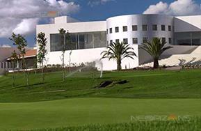 Foto Departamento en Venta en  Club de Golf la Loma,  San Luis Potosí  OPORTUNIDAD Pre-Venta Exclusivos Departamentos de Lujo en Fracc. La Loma Club de Golf San Luis Potosí, S.L.P.