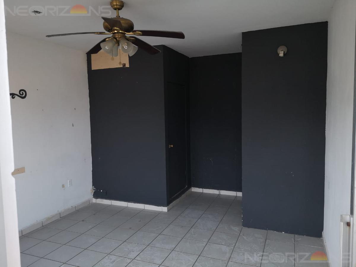 Foto Oficina en Renta en  Ciudad Madero ,  Tamaulipas  Oficina en  Renta   Col. Las Americas, Tampico