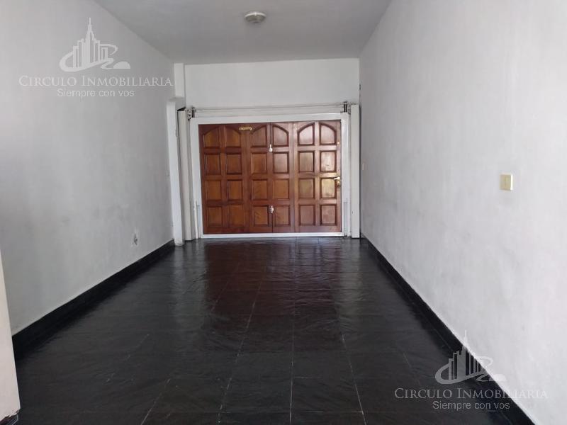 Foto Casa en Venta en  Mataderos ,  Capital Federal  Gregorio de Laferrere al 5300