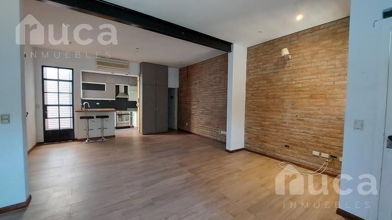 Foto Casa en Venta en  Martinez,  San Isidro  Moderna casa con detalles y calidad constructiva -Albarellos al 1500